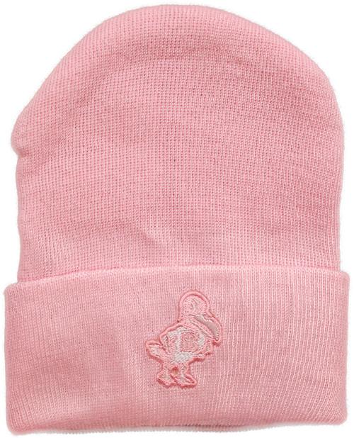 Newborn - Knit Cap