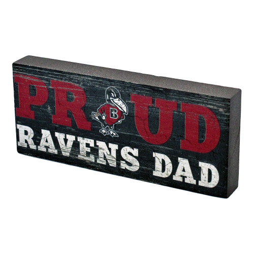 Table Top Signs - DAD