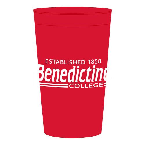 Cup - Est 1858