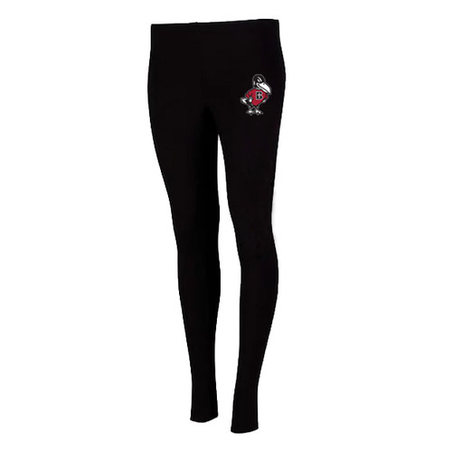 Pant - Leggings Ladies