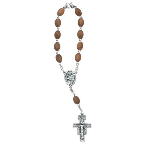 Auto Rosaries