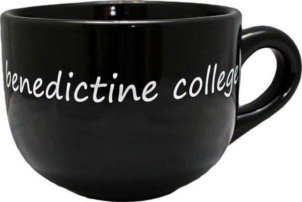 Mug - Latte