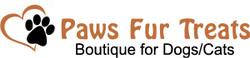 Paws Fur Treats
