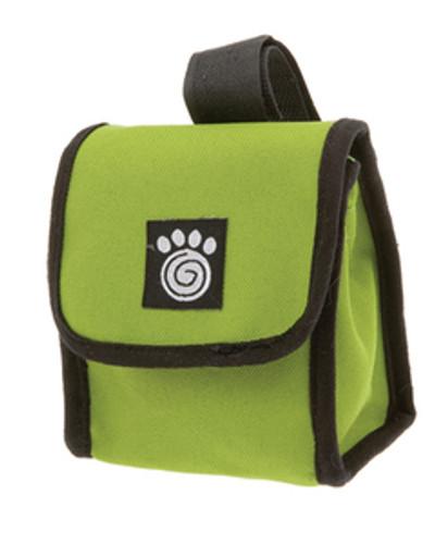 Treat Holder - Goody Bag