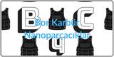 Bor Karbür Nanoparçacıkları: Tarihçesi, Özellikleri, Uygulamaları, Üretimi, Depolanması