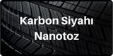 Karbon Siyahı Nanotoz: Tarihçesi, Özellikleri, Kullanım Alanları, Üretim, Kaynaklar
