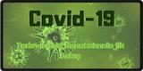 COVID-19 Tedavisinde Nanoteknolojik Bakış