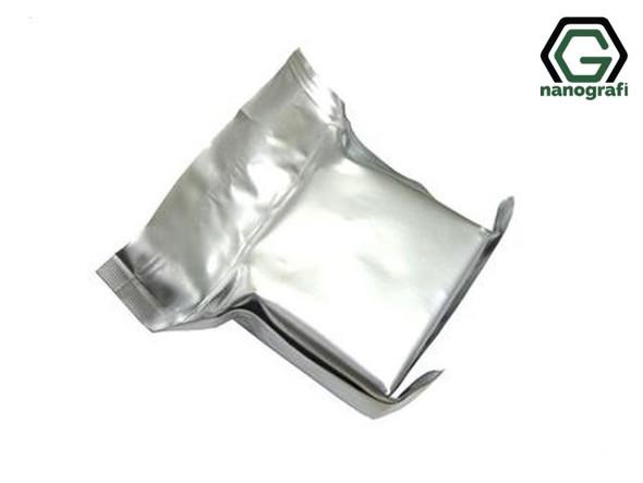 PVDF Binder for Li-ion Battery Electrodes (set: 80g )