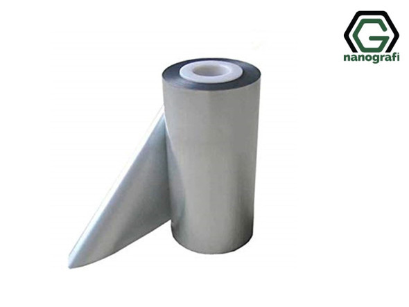 Aluminum Laminated Film for Pouch Cell Case