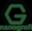 Nanografi Türkiye