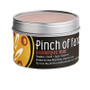 Pinch of Fancy Barbeque Rub - Case of 6 - 2 oz