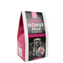 Too Good Gourmet Donut Hole Cookies (Assorted - 4 of Each) (SKU: 102.0988) - Case of 12 - 5 oz