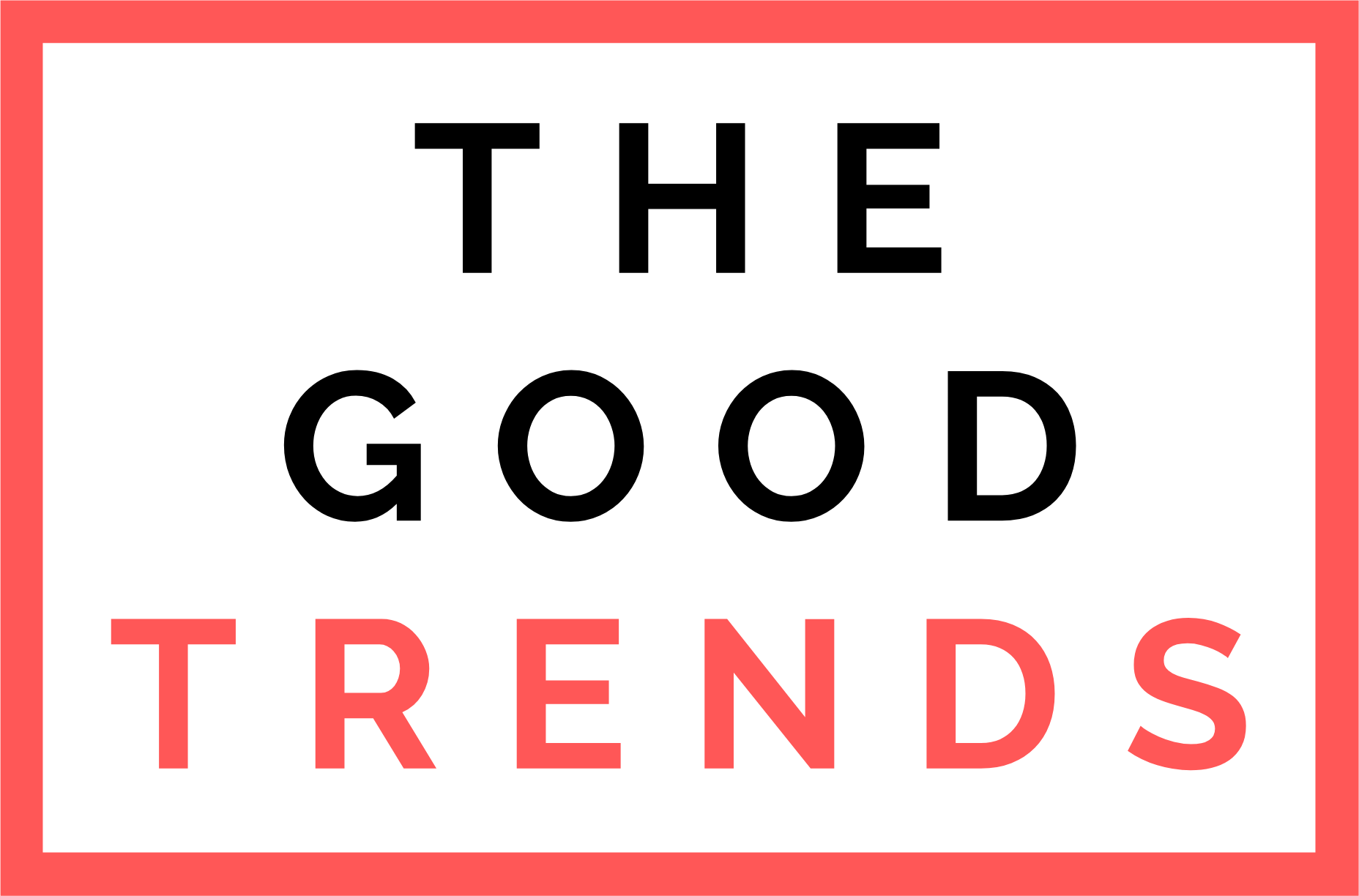The Good Trends | Gourmet Food Wholesale built for Shared Success