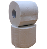 Where to find toilet paper, in stock, with free shipping