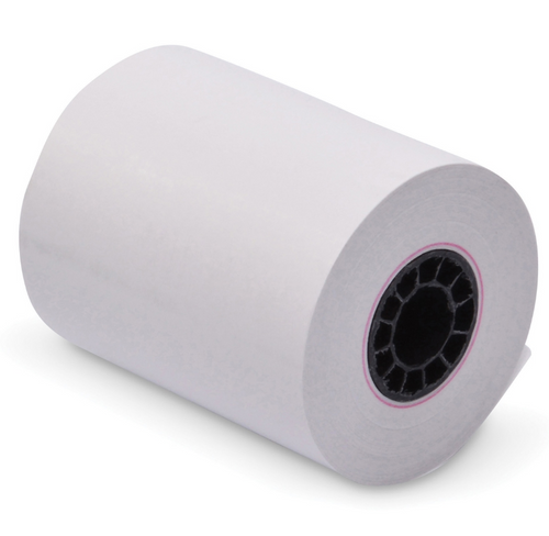 "Thermal Paper Register Rolls 2.25""x85' BPA Free (50/Case)"