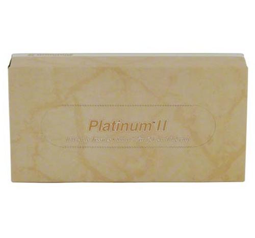 facial tissue 2 ply royal platinum
