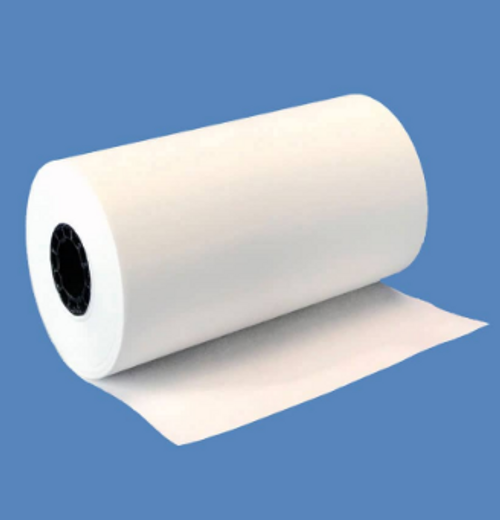 Receipt paper rolls for ChowNow printers. If your restaurant uses ChowNow and needs to know where to buy ChowNow receipt paper, you're in the right place!