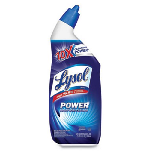 Kevidko Lysol Disinfectant Cleaner