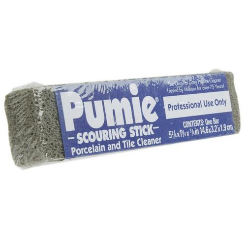 PUMIE Pumice Scouring Stick (1/Each)