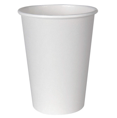 12 oz paper hot coffee cups