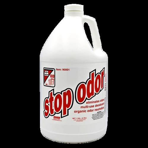 Stop Odor. Deodorant, odor eliminator. Stops smoke odor. Kevidko