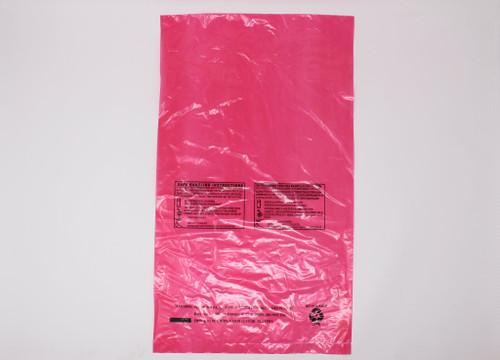 Red LD Produce Bags Kevidko
