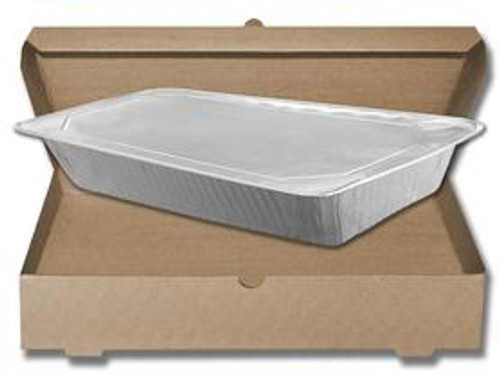 The Catering Box, Jumbo (25/Bundle)