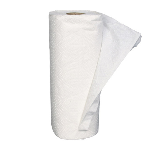 Prime Source Kitchen Roll Paper Towels, 84 Sheets (30/Case)