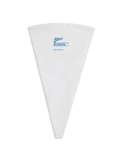 "Wunderbag 20"" Pastry Piping Bag (1/Each)"