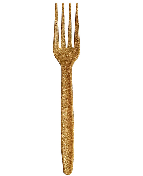 Wootensil Fork, Heavy Duty (1000/Case)