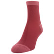 Women's Ultra Sheer Anklets, 3 Pairs (Bone, Cabernet, Peacoat)