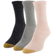 Women's Sparkle Flat Knit Midi