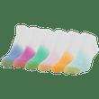 Women's Dip Dye Liner
