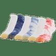 Women's Americana Tie Dye Liner