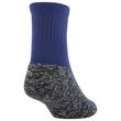 Men's Performance Ankle (Peacoat/White/Black)