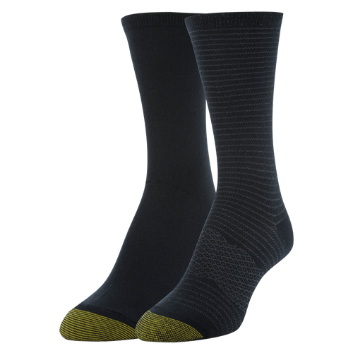 Women's Premium Soft Little Black Sock