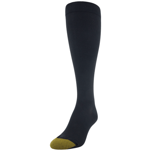 Women's Microflat Compression Knee High