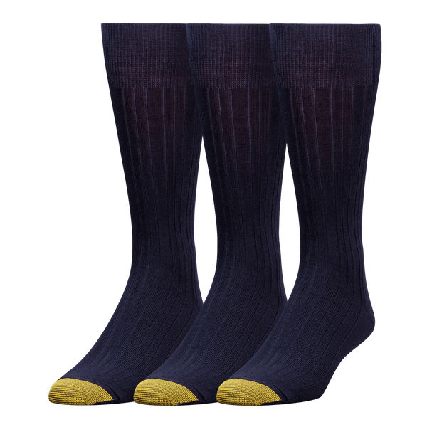 Men's Milan Soft Rayon Comfort Top
