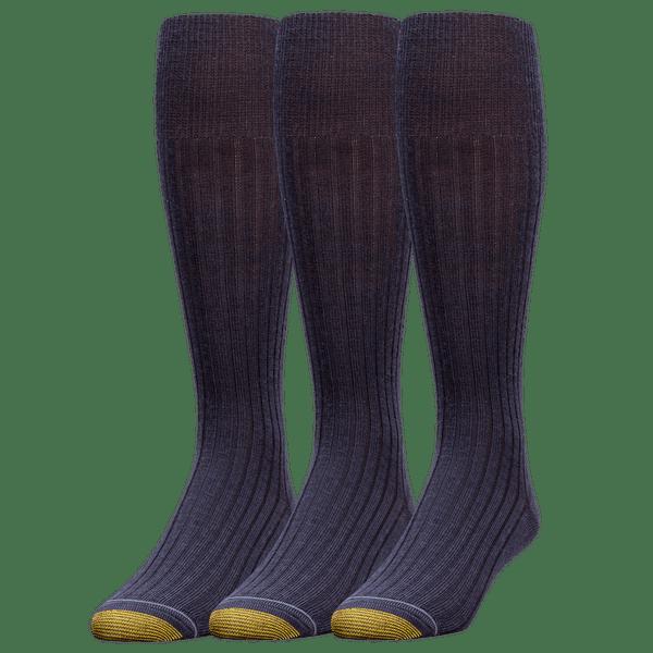 Men's Windsor Wool Over The Calf