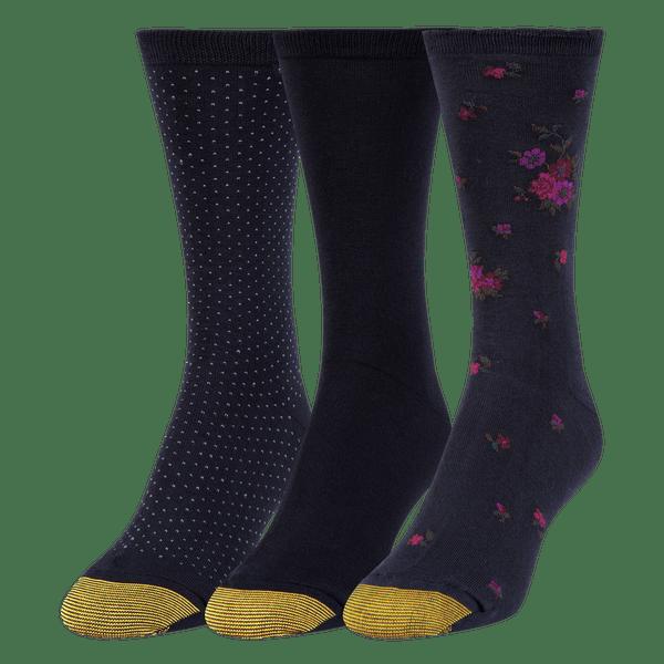 Women's Fashion Crew Sock