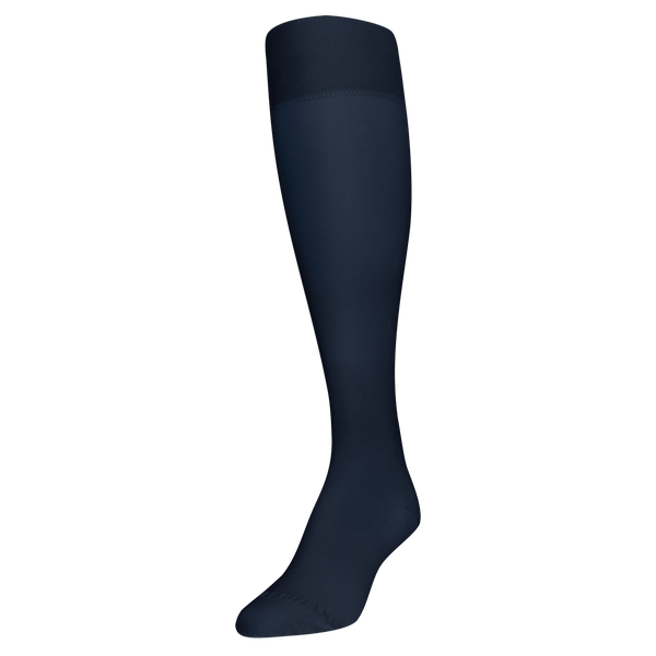 Women's Firm Compression Support Knee High