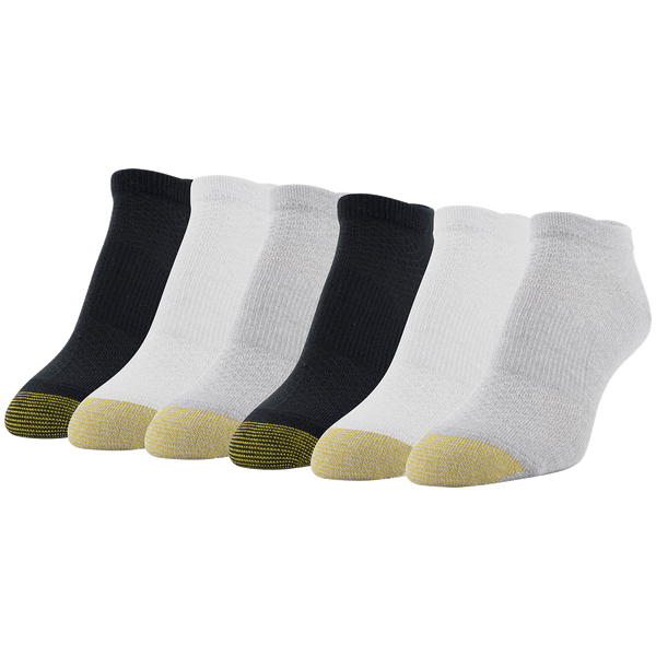 Women's Arch Support Liner