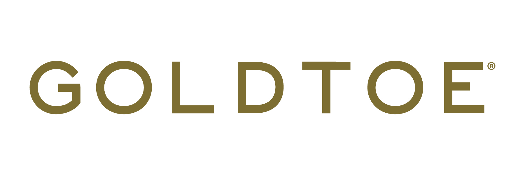 GoldToe