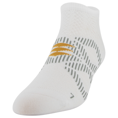 Men's Athletic Socks | New POWERSOX at