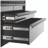 """Gearwrench 42"""" Trolley 11 Drawers"""
