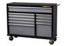 Gearwrench trolley ten drawers 83158N