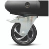"GEARWRENCH 89918 26"" TOOL TROLLEY wheels"