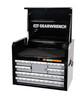Gearwrench 83159N 26 inch 7 drawer chest