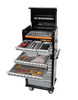 Gearwrench 209 piece tool kit product code 89901