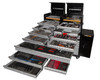 Gearwrench 649 piece tool kit product code 89921